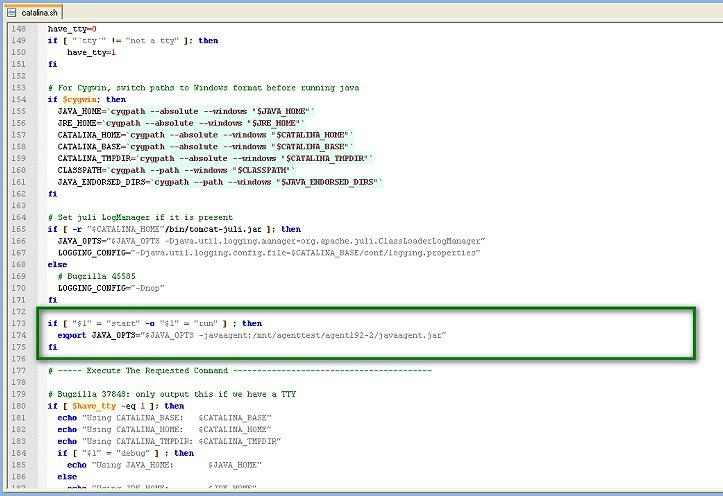 tomcat java how to run a service when server start
